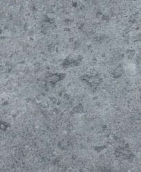 GRITBLASTED:A high-pressure airline projects coarse-grained abrasives, giving a regular non slip finish.FLAME TEXTURED:Heat and water combine to achieve a regular textured finish.HONED:A smooth finish with a slight sheen, produced by using a polishing h...