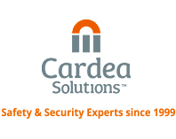 Cardea Solutions (UK) Ltd