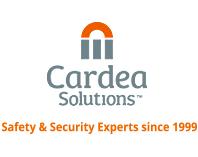 Cardea Solutions (UK) Ltd