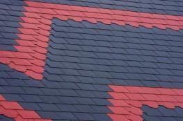 Cembrit Jutland Roof Slate image