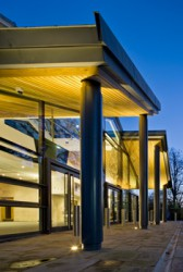 The Forma range of metal column casings includes a wide range of shapes incorporates circles, semi-circles, squares and rectangles. Manufactured from aluminium, stainless steel and steel, our Forma column casing range is available in thicknesses from 0.5mm to...