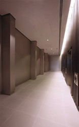 Lift Lobby Linings image