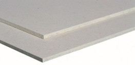 Levelling - Floor Levelling Systems image