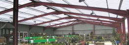 Fotolite Grp Glazing For Horticultural Applications image