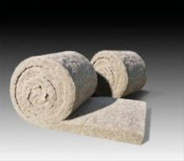 Thermafleece cosywool by green building store for Sheeps wool insulation cost comparison