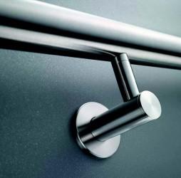 icon Handrail image