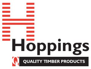 Hoppings Softwood Products