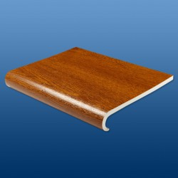 704 Hockey Window - Fascia Capping Boards 250 x 9mm image