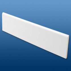 Flat Back - Architraves 45 x 5.5mm image