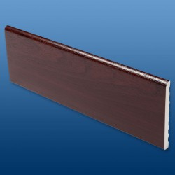 80mm x 7mm Ridge-Architraves-Back Pencil Round image