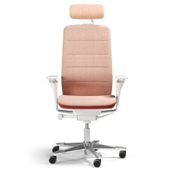 Kinnarps UK Search Our Office Chairs Seating Amp More On