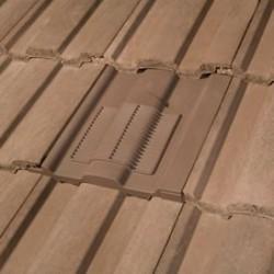 Profile-Line® Limarech Tile Vent image