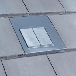 Profile-Line® Flat Tile Vent image