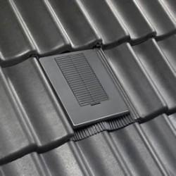 Uni-Line Tile Vent image