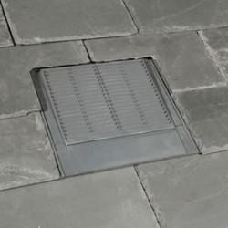 Mini Uni-Line Slate Vent image