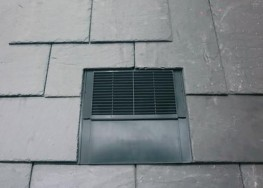 Klober Search Our Roof Ventilation Amp More On Specifiedby