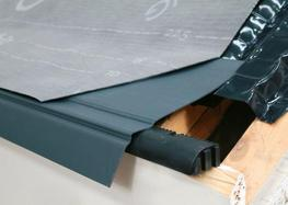 Underlay Support Tray image