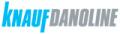 Knauf Danoline logo