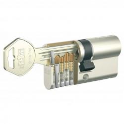 pExtra - Door Locks image