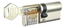 pExtra+ - Door Locks image