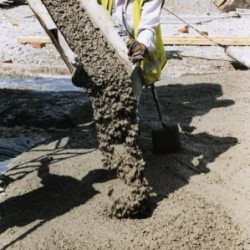 Larpruf B6 is a specially formulated admixture designed for use in dry and semi-dry concrete mixes (i.e. blocks, pavia, bricks, tiles, etc.) formulated using advanced polycarboxylate (PCE) technology.