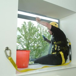 SafeRing - Fall Protections image