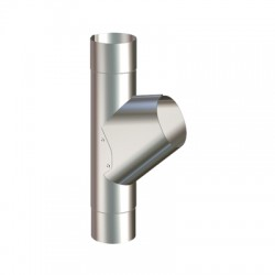 GROR - Rainwater Downpipes/Fittings  image