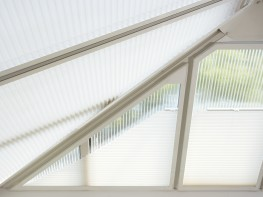 conservatory-roof-perfect-fit-international-pleated_698e1bd5.jpg