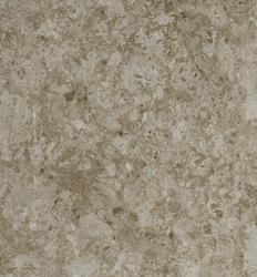 Martin Moore Stone Search Our Floor Tiles Amp More On