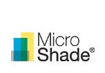 Microshade