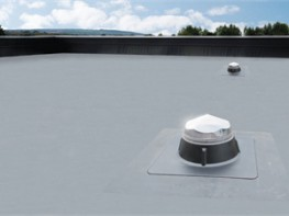 Monodraught and Permaroof UK have pooled their collective 54 years of experience in the industry to develop the ideal solution to delivering daylight to your home, ensuring the best possible integration into your roof. SUNPIPES are suitable for almost any appl...