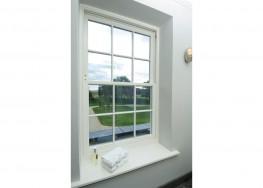 Box Sash Window image