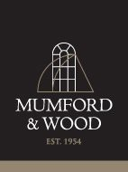 Mumford and Wood