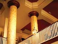 Timber Column Casing Range image