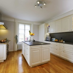 Kitchen Design Services image