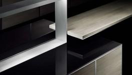 P7340 - Kitchen Design Services image