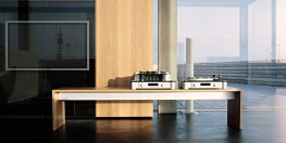 Highboard - Domestic Living Room Furniture image