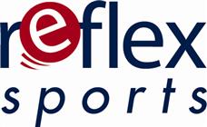 Reflex Sports