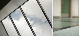 Opening Rooflight image