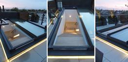 opening.sliding.roof. image
