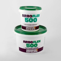 Arboflex 500 image