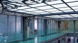 Balustra - Balcony Balustrades image