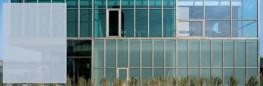 Lacomat - Glass image