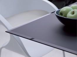 Matelac T - Toughened Glass image