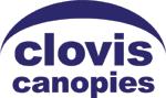 Clovis Canopies