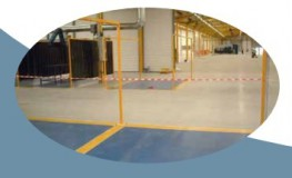 M-Tred HB - Flooring Surface Treatments image