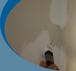 Muralplast Interior-Flex image