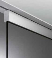 Frameless Glass Door Kits image