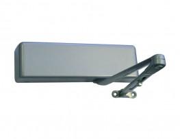 4020 Series Door Closer - Top Jamb (Push Side) Mounting image