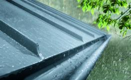 Roof Drainage image